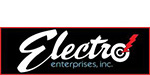 Electro Enterprises , Inc.